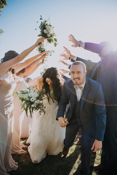 Goodwin Wedding-864.jpg