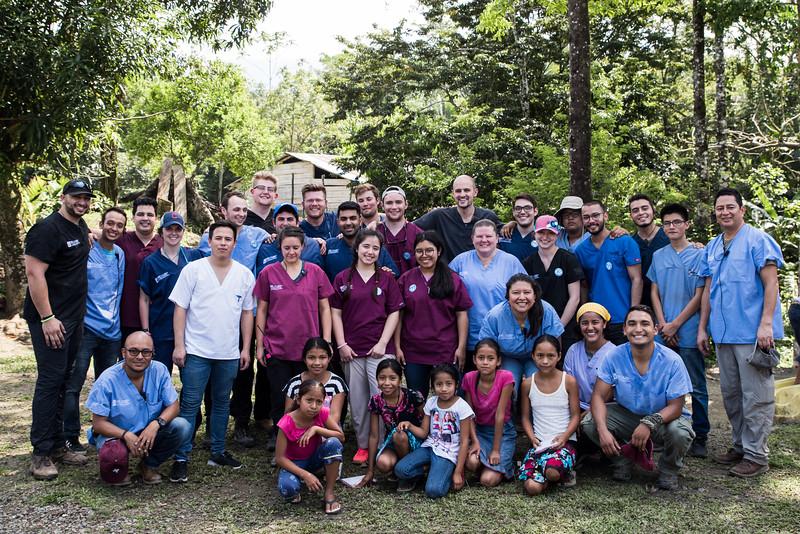 Guatemala 2019-175.jpg