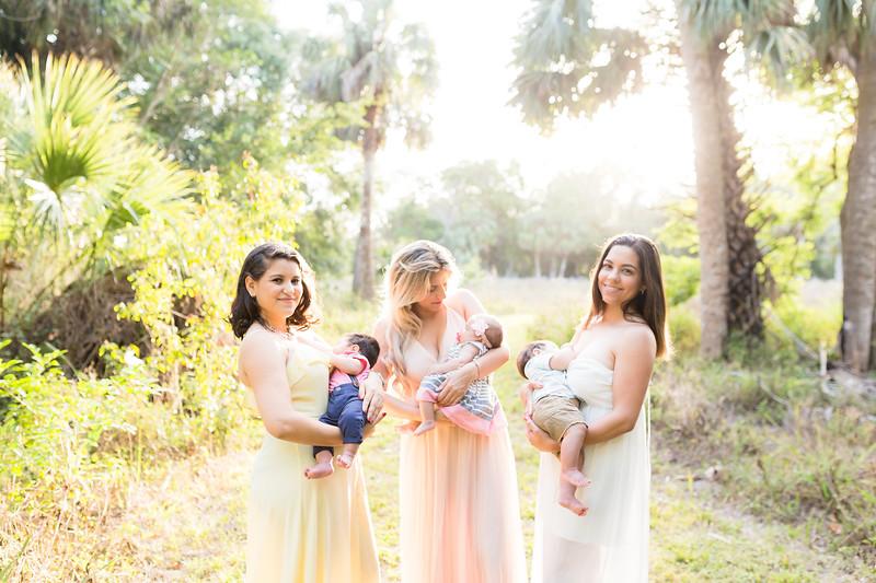Motherhood Session-116.jpg