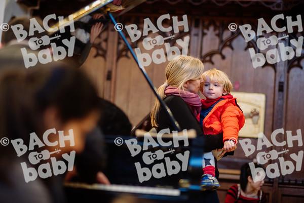 © Bach to Baby 2017_Alejandro Tamagno_Docklands_2018-01-19 012.jpg
