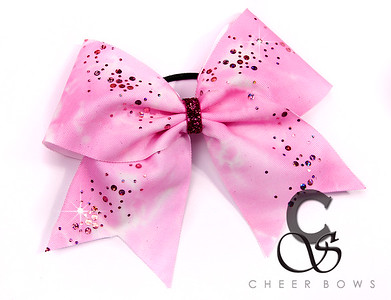 ChampionStyle Cheer Bows