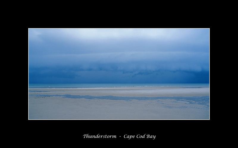 tstorm-ccbay.jpg