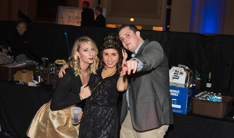 New Year's Eve Soiree at Hilton Chicago 2016 (479).jpg