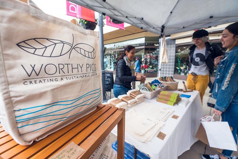 Grossmont Center San Diego Made Pop-Up Market at HolidayFest-31.jpg