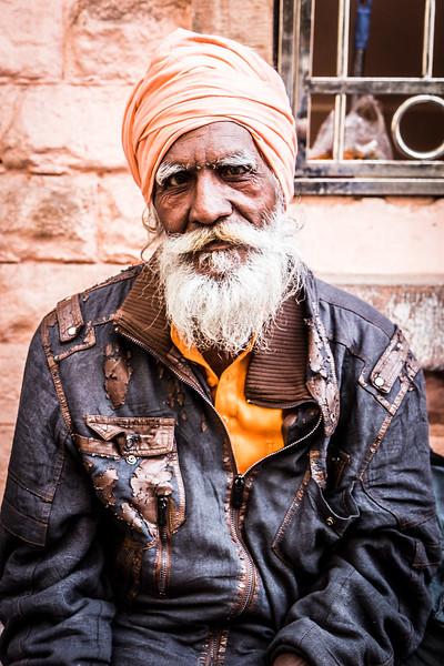 Portraits of India (27 of 42).jpg