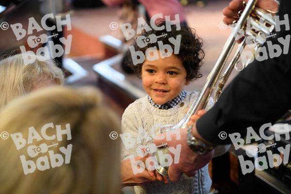 ©Bach   to   Baby   2017_Stuart Castle_Dartford_2017-12-06 (34 of 43).jpg