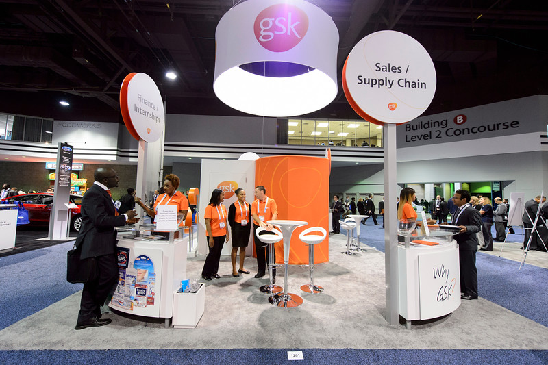 GSK @ 2014 NBMBAA CONFERENCE by 106FOTO_057.jpg