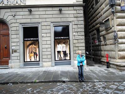 Florenz201304
