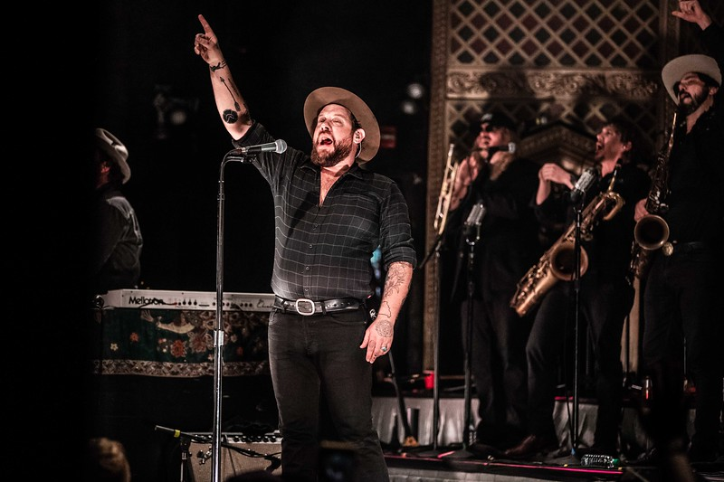 12.19.18 Nathanial Rateliff 303 Magazine by Heather Fairchild-21.jpg