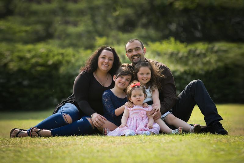 Michelle Family Shoot (19 of 30).jpg