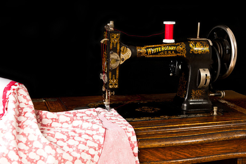20131112 Sewing Pillowcases-6192-FINAL cropped v2.jpg