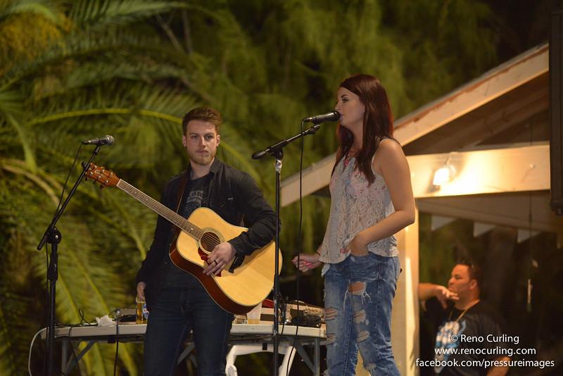 Country Music 1-244.jpg