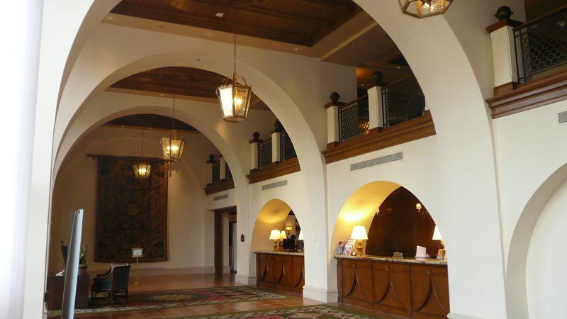 2011-01 800x480 Select NIBA Las Vegas _ Committee (10).jpg
