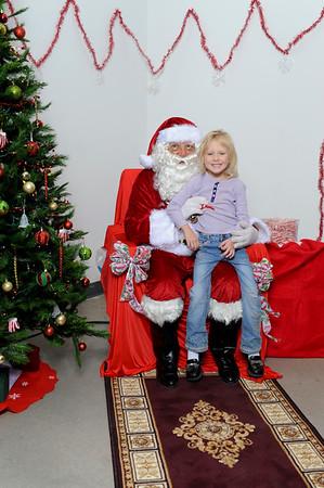 SwapSmart_Santa_2011