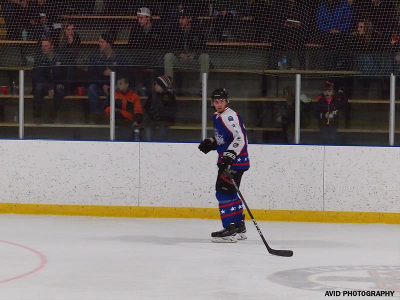 Heritage Junior Hockey League All Star Game 2018 (302).jpg