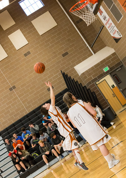 MHS VS LONGMONT SENIOR NIGHT-9.JPG