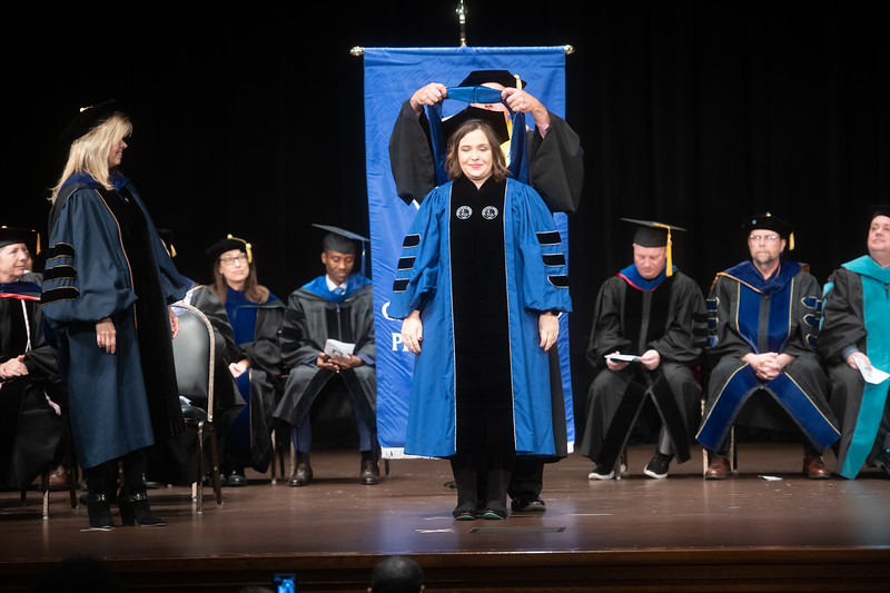 12_13_19_doctoral_hooding (168 of 418).jpg