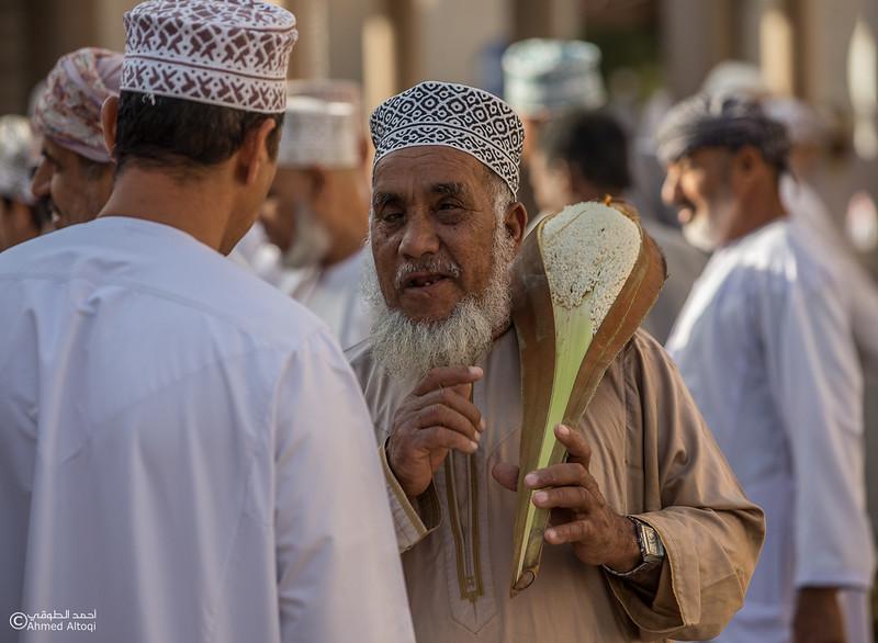 IMGL0840-Nizwa- Oman.jpg