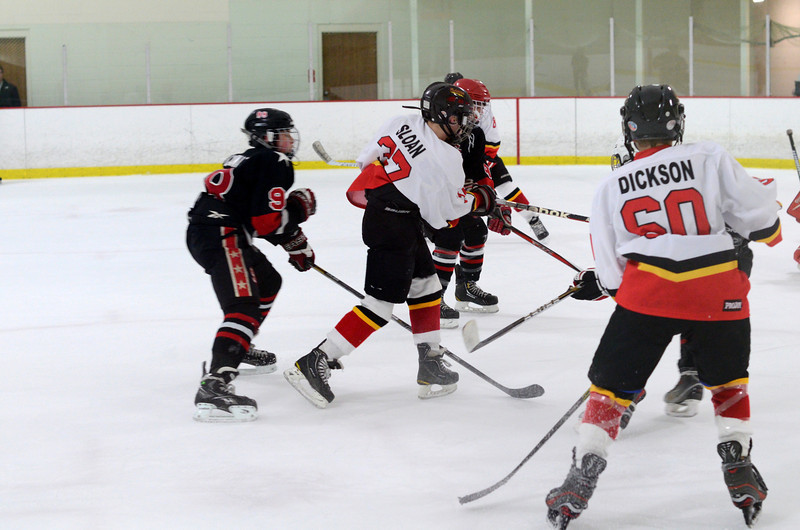 121123 Flames Hockey - Tournament Game 1-097.JPG
