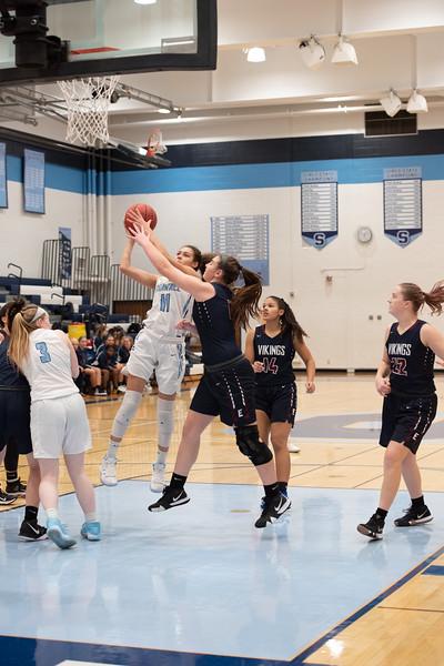 girls basketball vs eastern (37 of 54).jpg