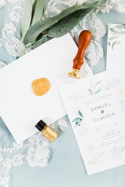 © 2015-2020 Sarah Duke Photography_Herrera Wedding_-81.jpg