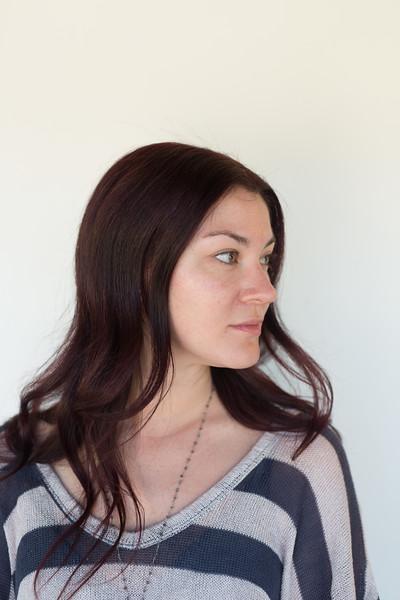 Sam_Makeup_Trial-0002.jpg