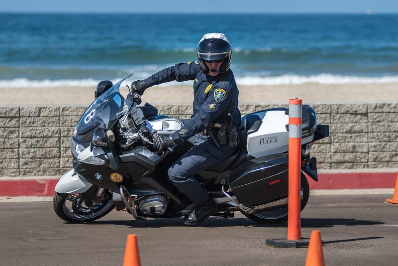 Rider 58-14.jpg