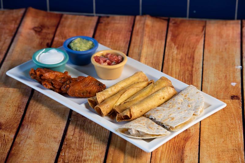Pancho's Burritos 4th Sesssion-15.jpg