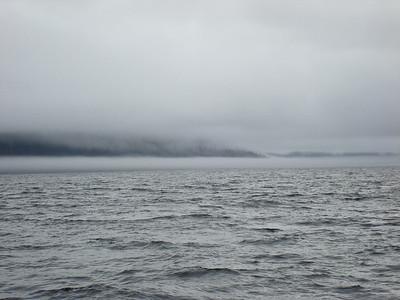 2009.07.06 Quatsino Sound