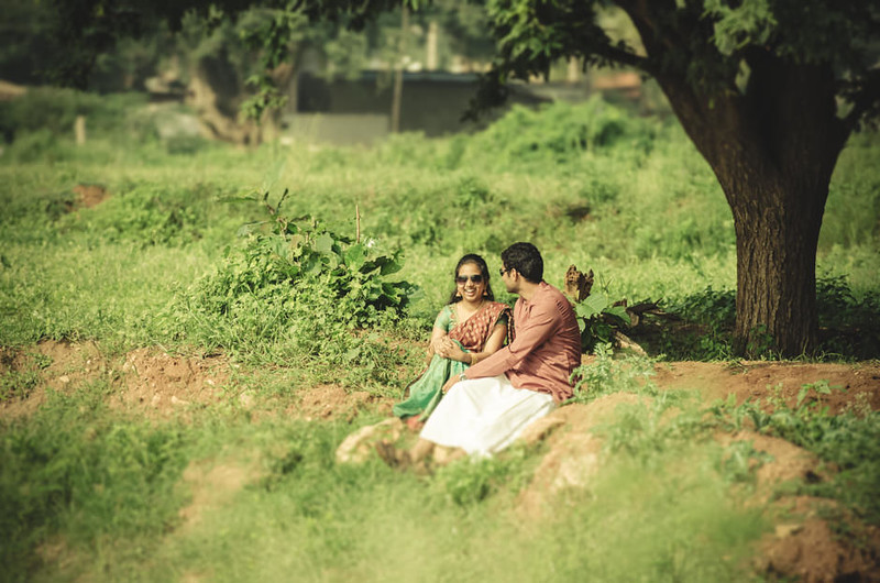 Coimbatore-Couple-Shoot-lightstory-08.jpg
