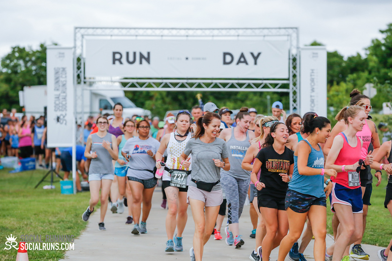 SR National Run Day Jun5 2019_CL_3558-Web.jpg