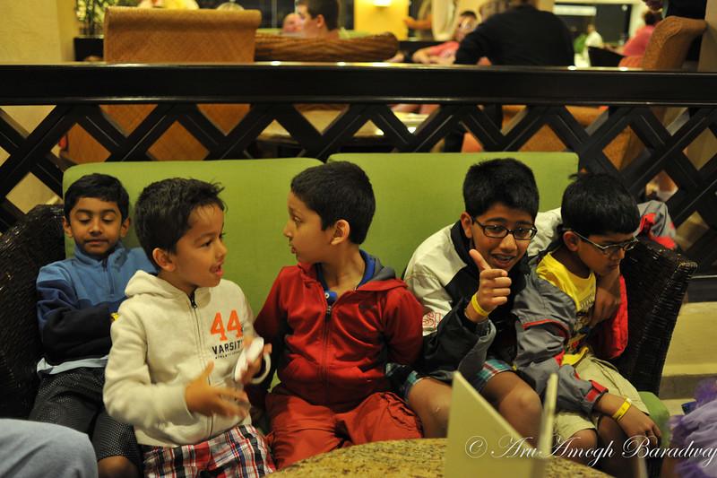 2013-03-28_SpringBreak@CancunMX_089.jpg