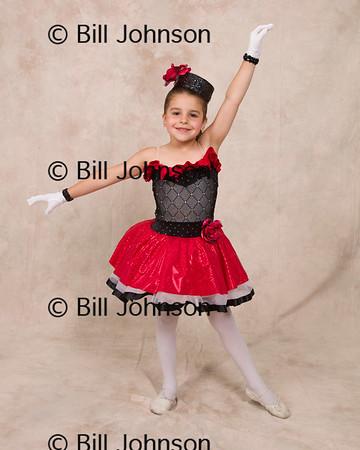 K&M Dance Portraits Saturday  6_4_16
