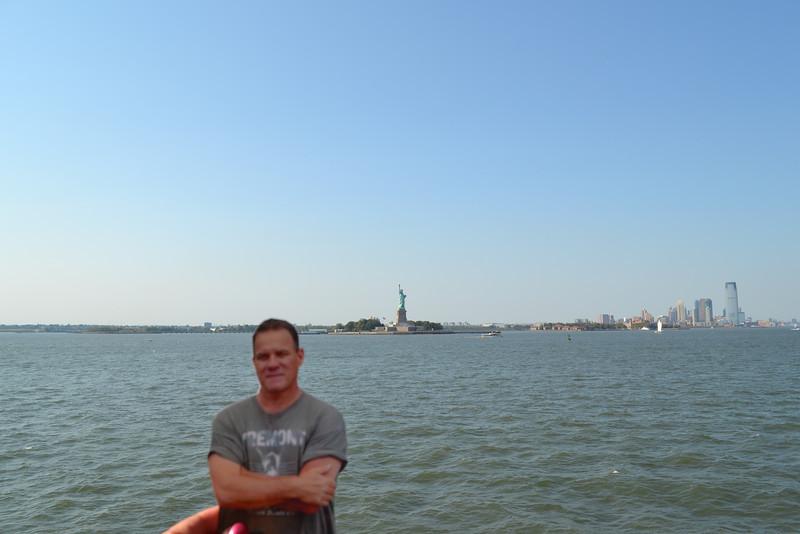 2012LaborDayWkndNYC_715.JPG
