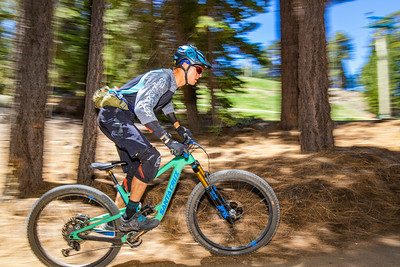 BIG BEAR ENDURO 6/23/19
