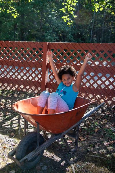BurtsPumpkinFarm-October2019-7065.jpg