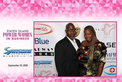 Staten Island Power Women in Business 2018