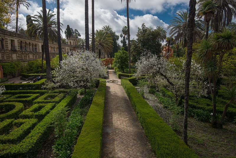 Andalucia-29.jpg