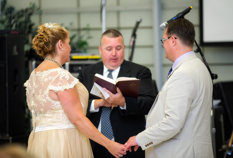 Bride and Groom at the Altar.jpg