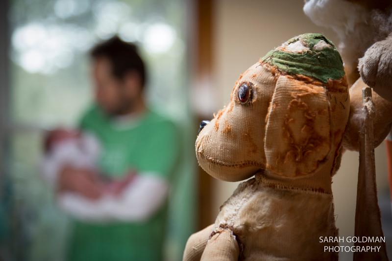 newborn-photographers-in-Charleston-SC (52).jpg