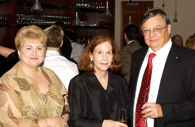2004 ACF Presidents Gala