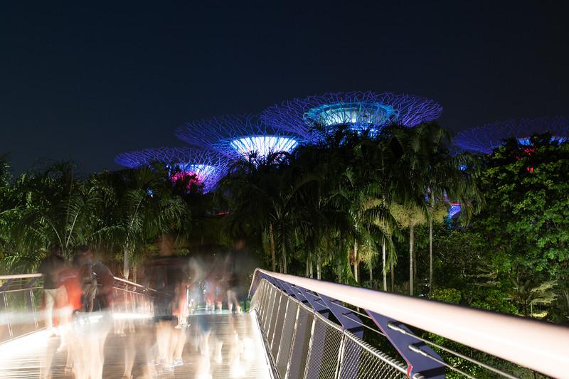 Singapore-19-192.jpg