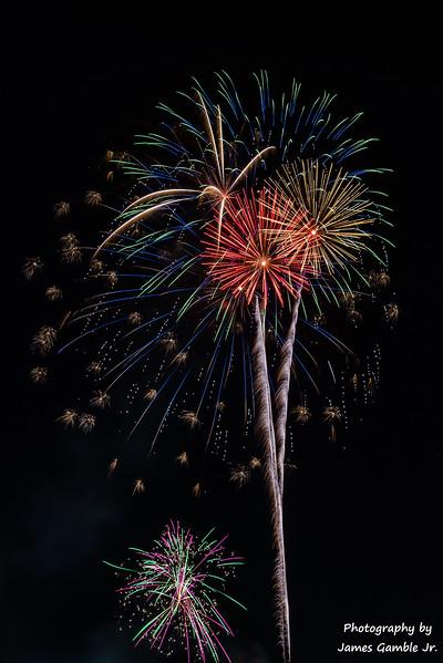 Fireworks-2017-6365.jpg