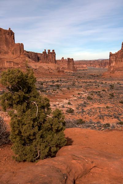 Moab 4.jpg