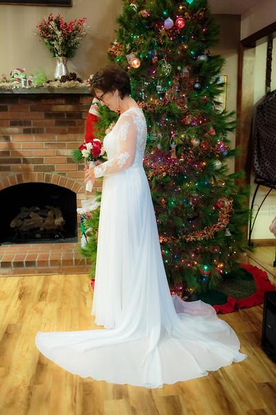 Krocke Wedding-72.jpg