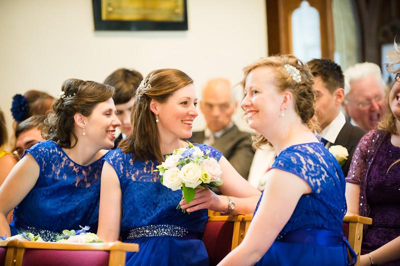 370-beth_ric_portishead_wedding.jpg