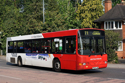 1317-1514 Volvo B10BLE