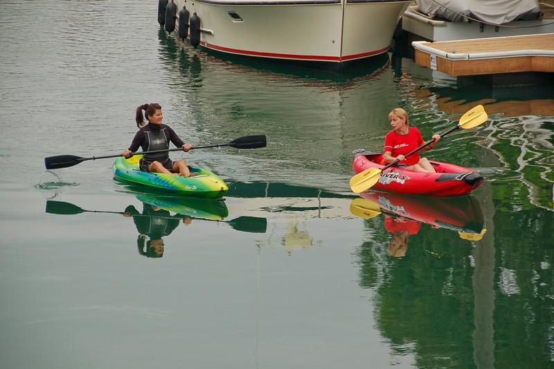 kayak-3630.jpg