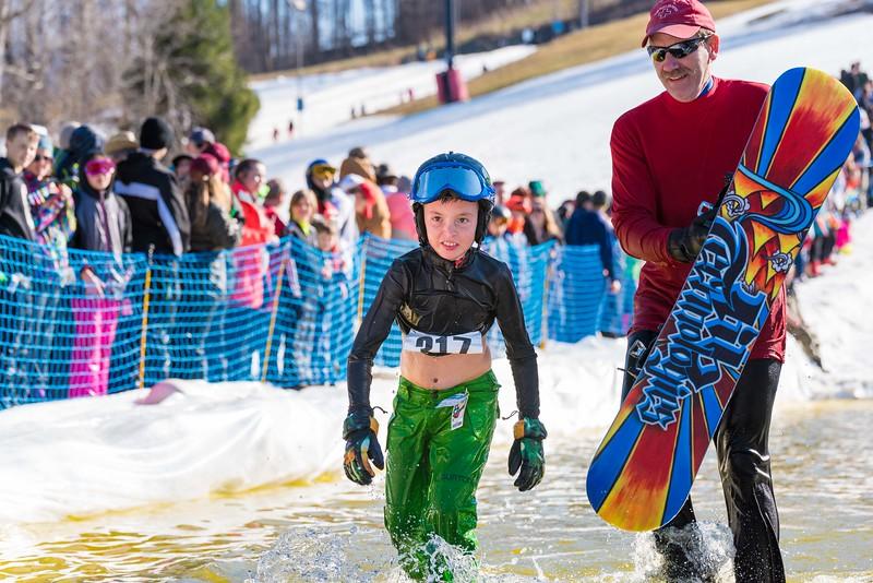 56th-Ski-Carnival-Sunday-2017_Snow-Trails_Ohio-3506.jpg