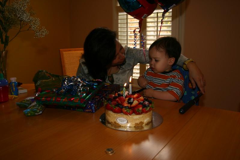Marco's Second Birthday 019.JPG